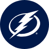 Shop Tampa Bay Lightning Cases & Skins