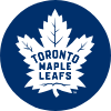 Shop Toronto Maple Leafs Cases & Skins
