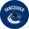 Shop Vancouver Canucks Cases & Skins