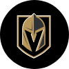 Shop Vegas Golden Knights Cases & Skins