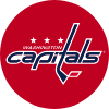 Shop Washington Capitals Cases & Skins