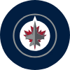 Shop Winnipeg Jets Cases & Skins