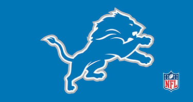 Designs Mob Detroit Lions Phone Cases and Skins