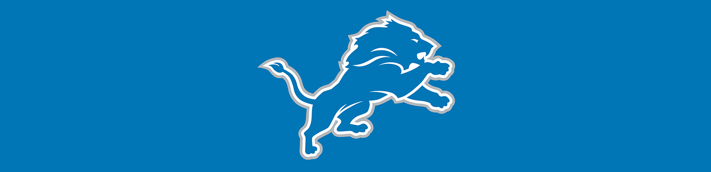 Designs Detroit Lions Phone Cases and Skins