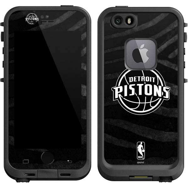 Detroit Pistons Skins for Popular Cases