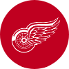 Shop Detroit Red Wings Cases & Skins