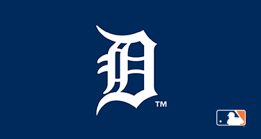 Detroit Tigers Phone Cases and Skins