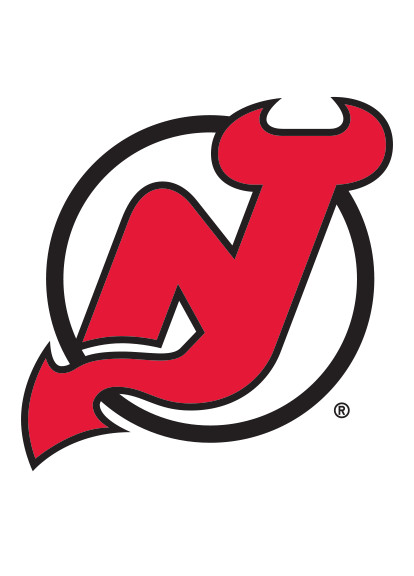 Shop New Jersey Devils