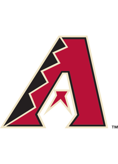 Shop Arizona Diamondbacks