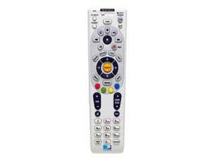 Shop DirecTV RC64/RC65/RC66 Remote Skins