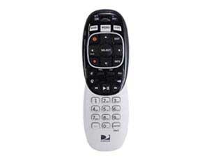 Shop DirecTV RC71/RC72/RC73 Remote Skins