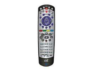 Shop Dish Network 20/21/40 Remote Skins