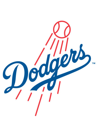 Shop Los Angeles Dodgers