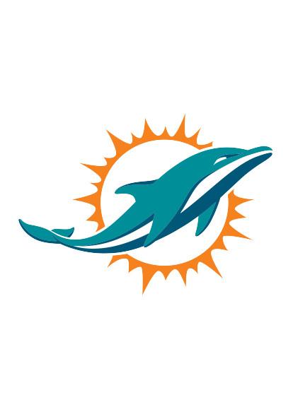 Shop Miami Dolphins