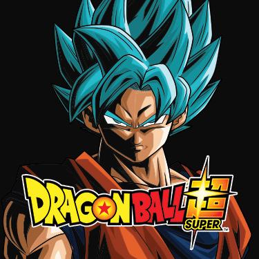 Shop Dragon Ball Super