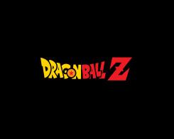 Shop Dragon Ball Z Cases & Skins