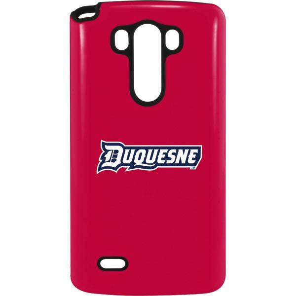 Shop Duquesne University Other Phone Cases
