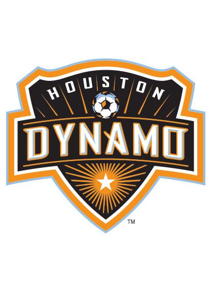 Shop Houston Dynamo
