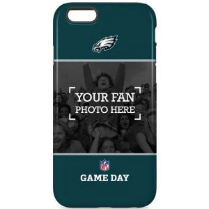 Philadelphia Eagles Game Day
