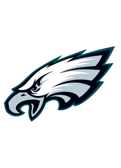 Shop Philadelphia Eagles