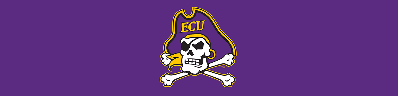 East Carolina University Cases & Skins