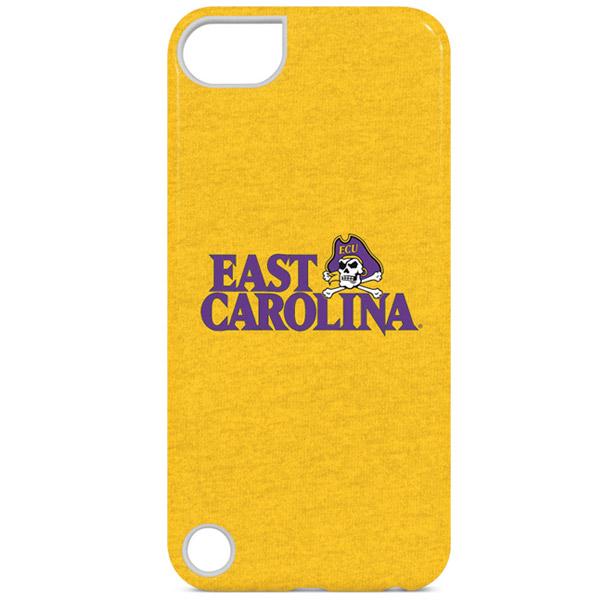 Shop East Carolina University MP3 Cases