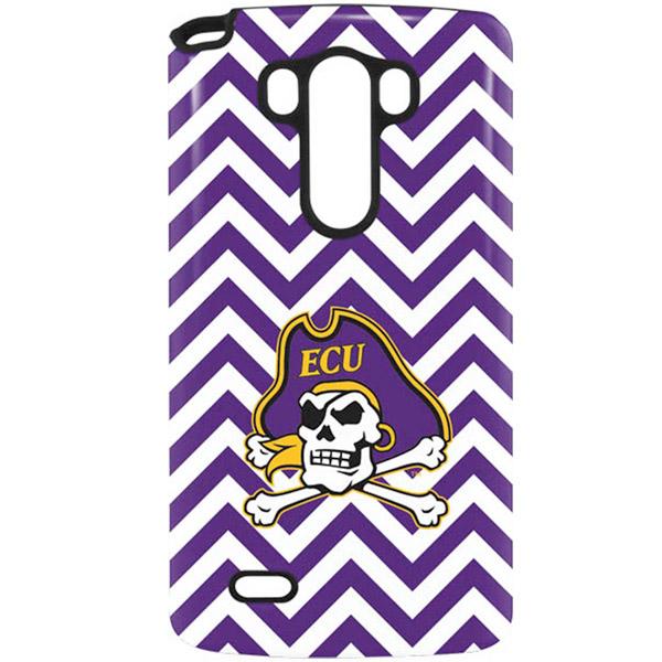 Shop East Carolina University Other Phone Cases