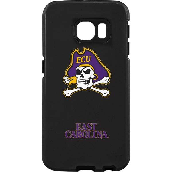 Shop East Carolina University Samsung Cases