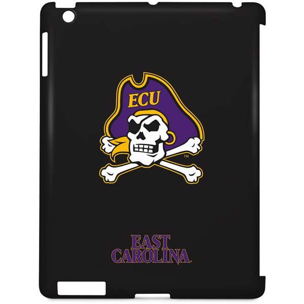 Shop East Carolina University Tablet Cases