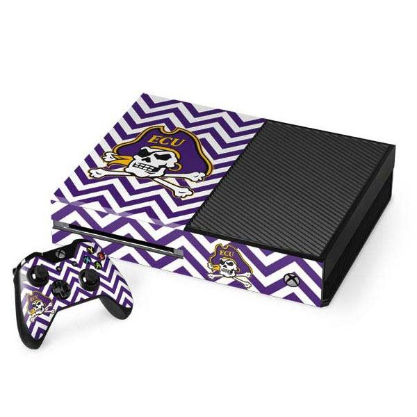 Shop East Carolina University Xbox Gaming Skins