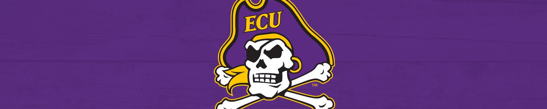 East Carolina University Cases and Skins