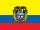 Ecuador Phone Cases and Skins