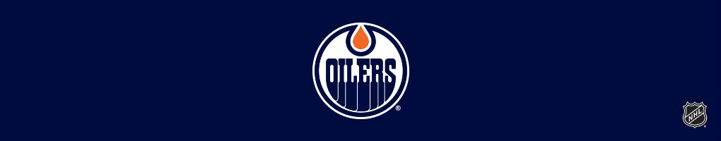 NHL Edmonton Oilers Cases and Skins