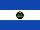 El Salvador Phone Cases and Skins