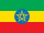 Shop Ethiopia