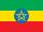 Ethiopia Phone Cases and Skins