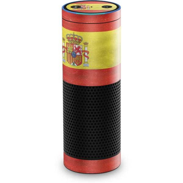 Shop Europe Audio Skins