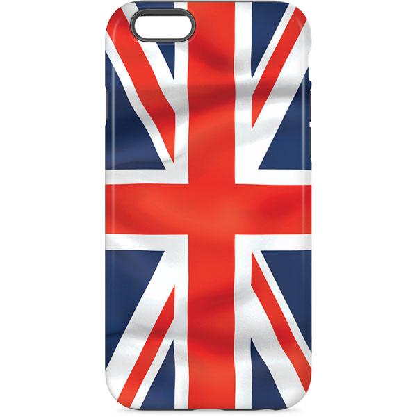 Europe iPhone Cases