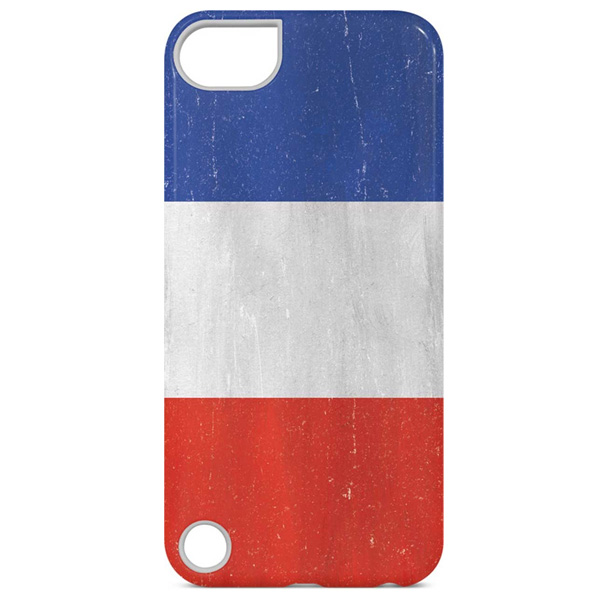 Shop Europe iPod Cases