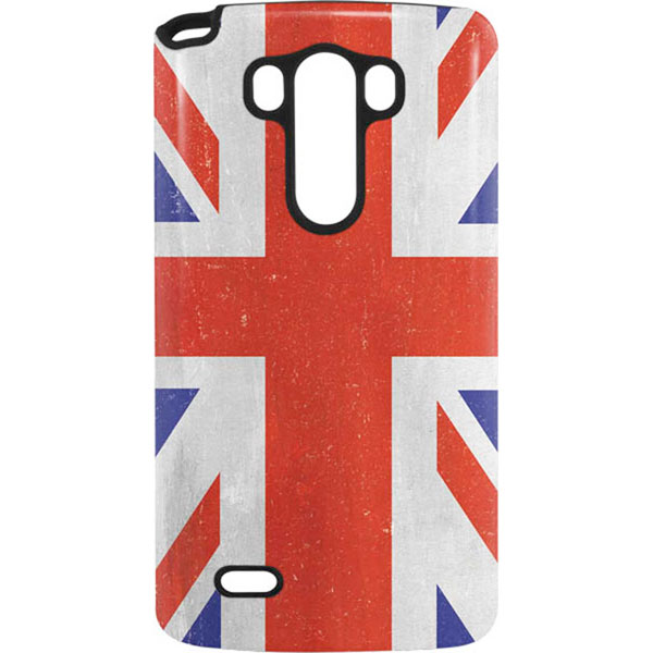 Shop Europe Other Phone Cases