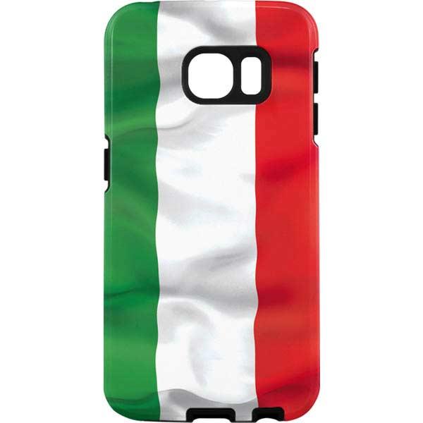 Europe Samsung Cases