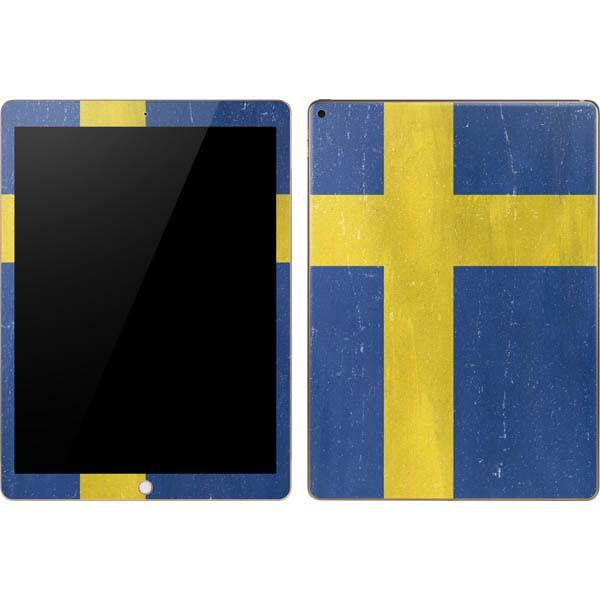 Europe Tablet Skins