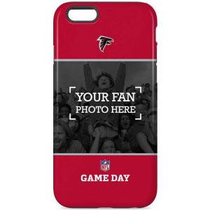 Atlanta Falcons Game Day