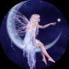 Fantasy Cases & Skins