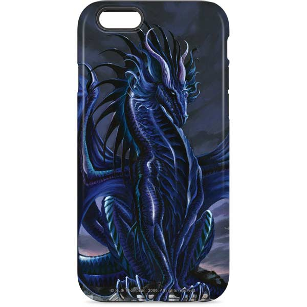 Shop Fantasy and Dragons iPhone Cases