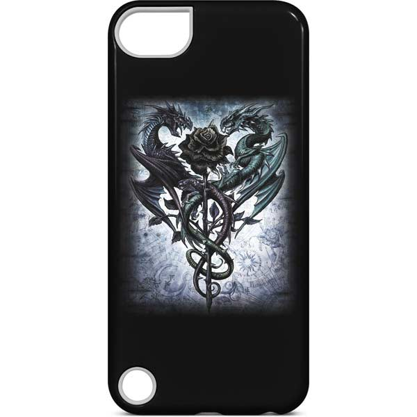 Shop Fantasy and Dragons iPod Cases