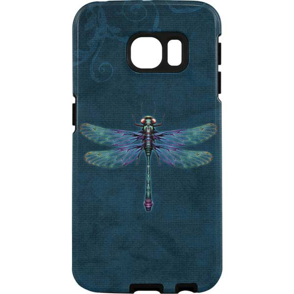 Shop Fantasy and Dragons Galaxy Cases