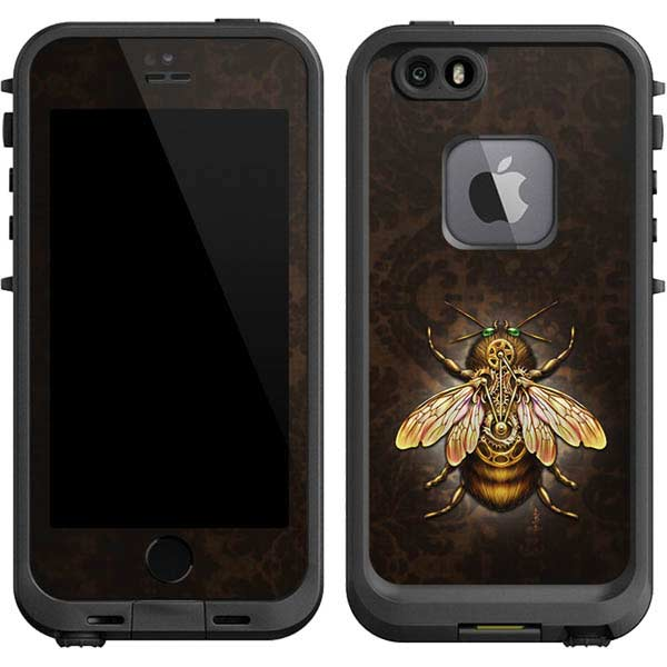 Shop Fantasy and Dragons LifeProof/OtterBox Skins