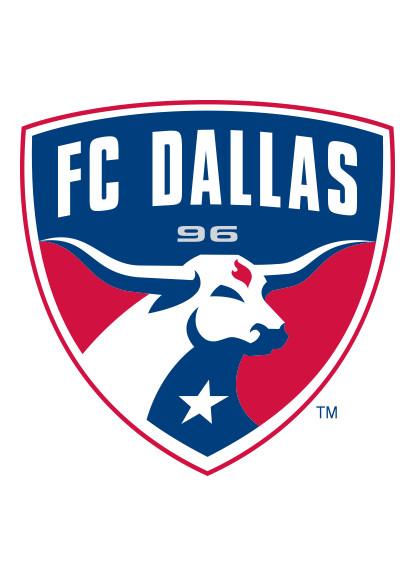 Shop FC Dallas