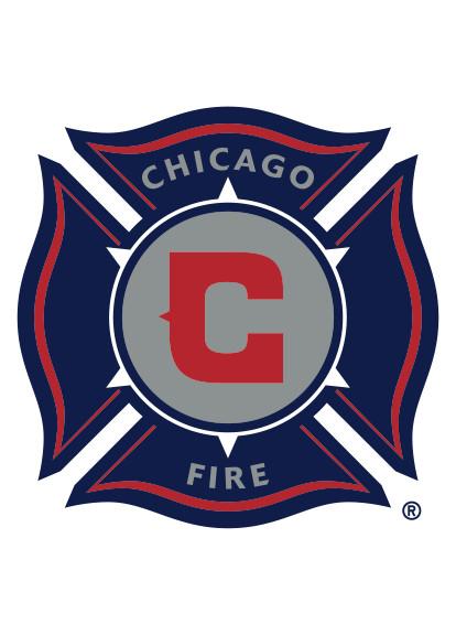 Shop Chicago Fire